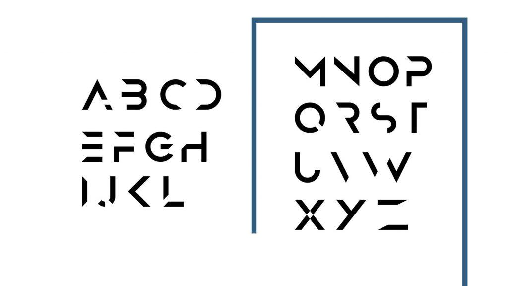 Anurati_font_type