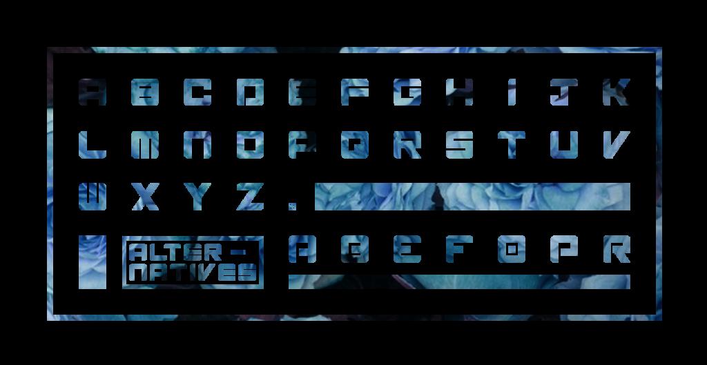 Atlantico_font