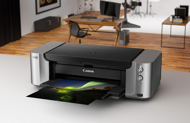 Canon_PIXMA_Pro-100_Wireless_Color_Professional_Inkjet_Printer_review