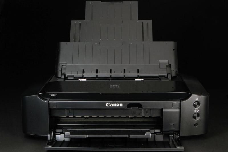 Canon_Pixma_iP8720_Inkjet_Printer_review
