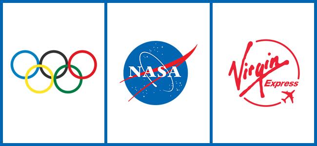 Circle_logos_psychology