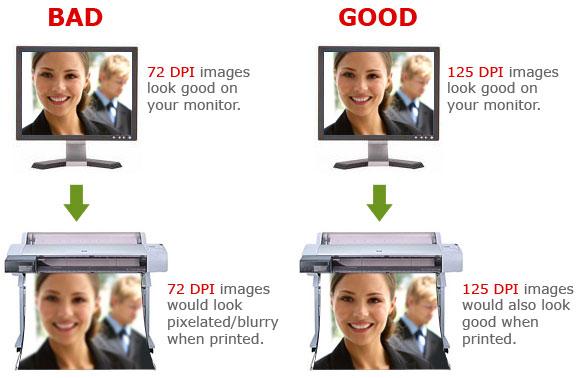 DPI_Image_printing_resolution