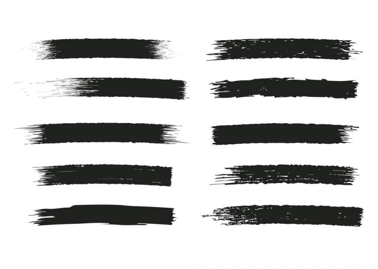 Paint_Lines_Photoshop_Brushes