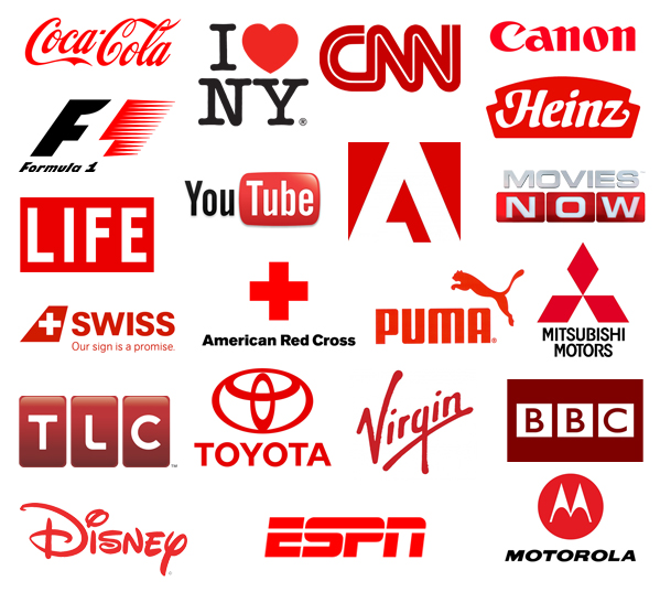 Red_Color_Logos_Psychology