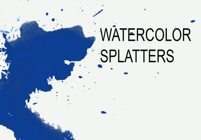 Watercolor_Splatters_photoshop_brushes_img