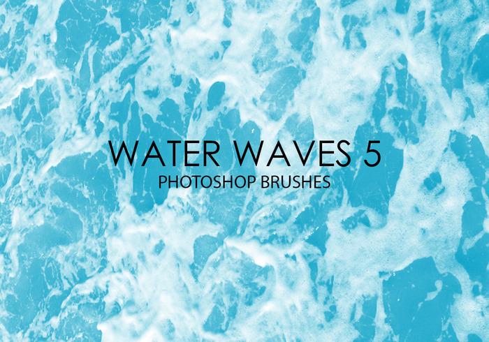 Wave_water_Photoshop_Brushes
