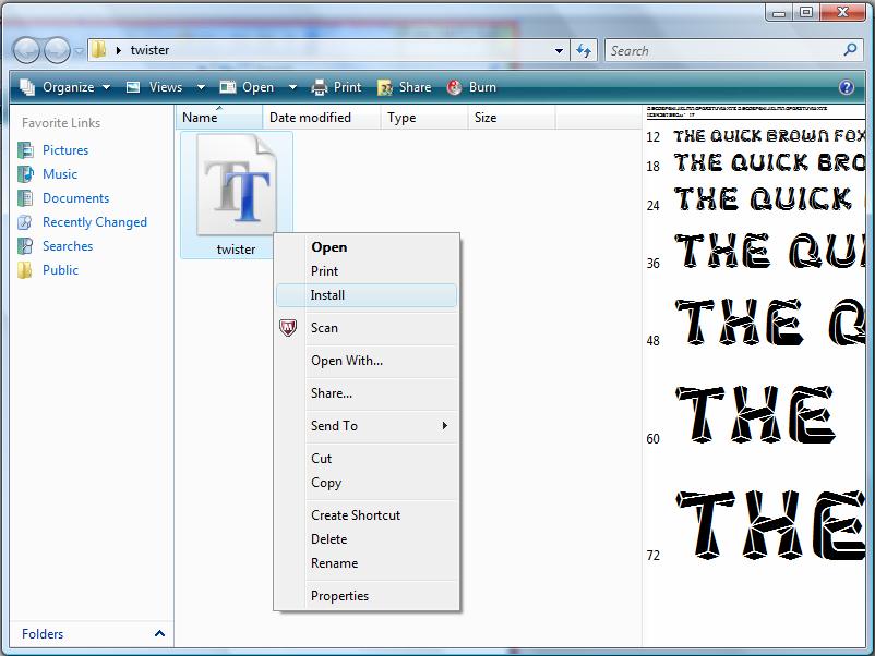 installation_of_fonts_on_windows