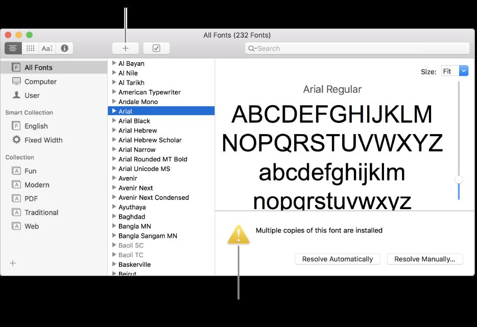 installing_ fonts_on_mac