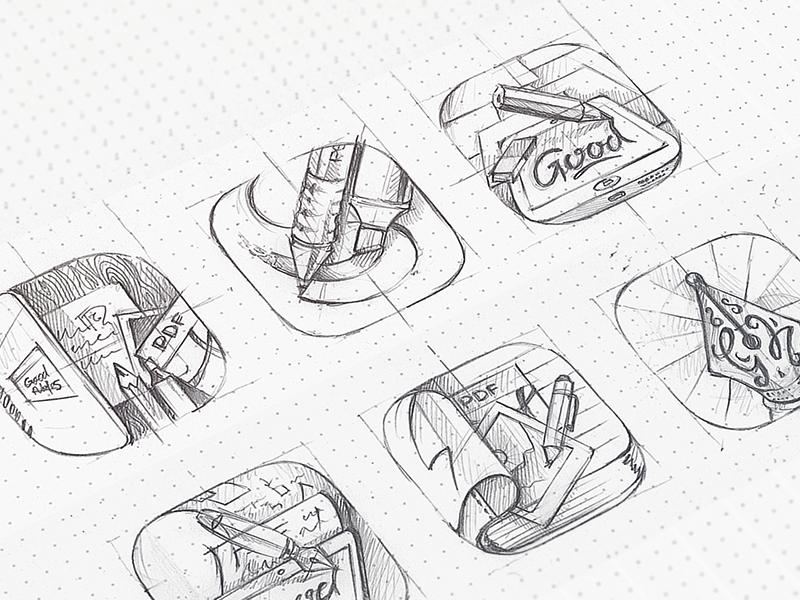 sketching_logo