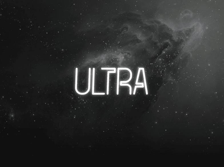 ultra_font